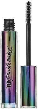 urban-decay-troublemaker-mascara-7-g