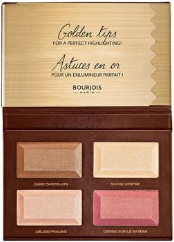 bourjois-delice-de-poudre-bronzing-highlighting-palette-001