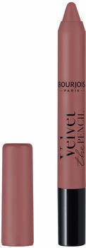 bourjois-velvet-the-pencil-lip-liner-05-a-la-fo-lilas-3-g
