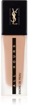 yves-saint-laurent-encre-de-peau-all-hours-foundation-br25-25ml