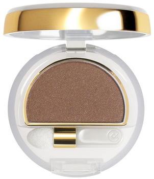 collistar-silk-effect-eye-shadow-21-golden-brown