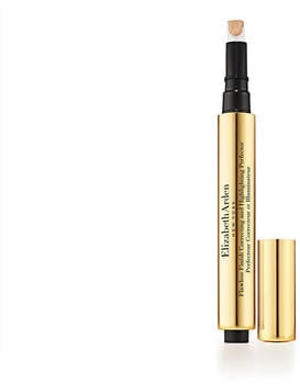 elizabeth-arden-flawless-finish-correcting-and-highlighting-perfector-pen-shade-3