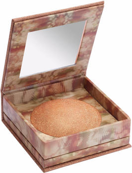 urban-decay-illuminated-shimmering-powder-for-face-and-body-6g
