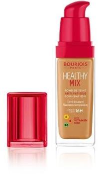 bourjois-healthy-mix-57-5-caramel-dore-golden-toffee-30ml