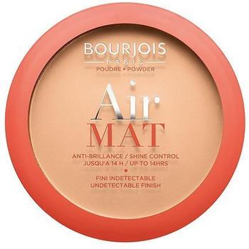 bourjois-air-mat-pressed-powder-apricot-beige-10g