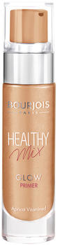 bourjois-healthy-mix-glow-primer-02-vitamine-apricot-15-ml