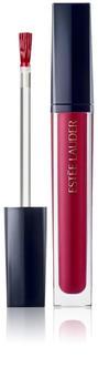 estee-lauder-pure-color-envy-sculpting-gloss-111-new-vintage-6ml