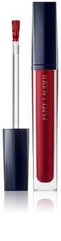 estee-lauder-pure-color-envy-sculpting-gloss-307-wicked-gleam-6ml