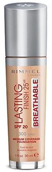 rimmel-london-lasting-finish-25h-breathable-foundation-300-sand-30ml