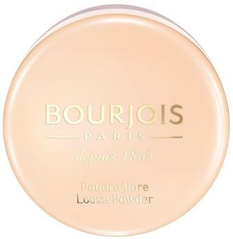 bourjois-loose-powder-01-peche-32g