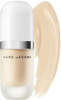 marc-jacobs-dew-drops-gel-highlighter-mit-kokosnuss-30ml