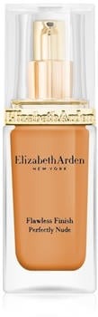 elizabeth-arden-flawless-finish-perfectly-satin-24-hour-make-up-spf15-sienna