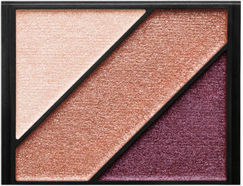 elizabeth-arden-eye-shadow-trio-85g-05-you-had-me-at-merlot