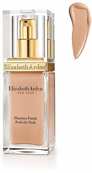 elizabeth-arden-flawless-finish-perfectly-nude-foundation-116-toasted-almond