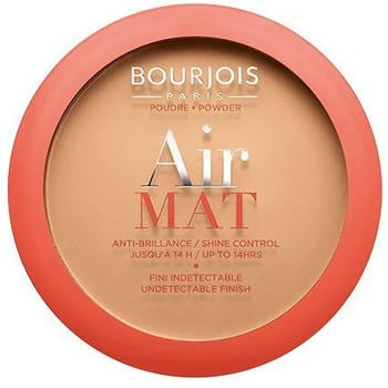 bourjois-air-mat-pressed-powder-caramel-10-g