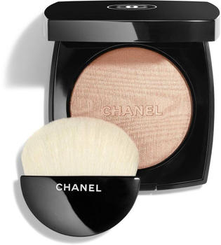 chanel-poudre-lumiere-20-warm-gold-8-5-g