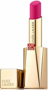 estee-lauder-pure-colour-desire-matte-lipstick-213-claim-fame