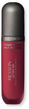 revlon-ultra-hd-matte-lip-mousse-red-hot-815