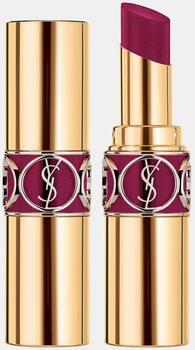 yves-saint-laurent-rouge-volupte-shine-oil-in-stick-lipstick-n106-plum-ruban-32g