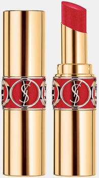 yves-saint-laurent-rouge-volupte-shine-oil-in-stick-lipstick-n105-rouge-lulu-32g