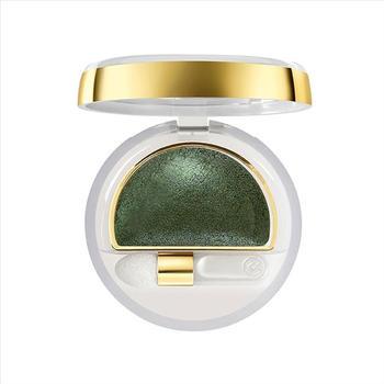 collistar-double-effect-eye-shadow-n34-olive