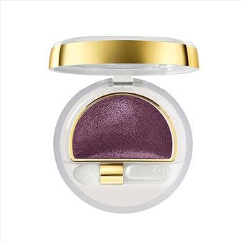 collistar-double-effect-eye-shadow-n35-burgundy