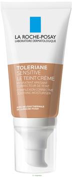 la-roche-posay-toleriane-sensitive-le-teint-creme-50ml