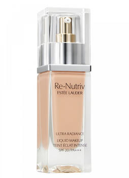 estee-lauder-re-nutriv-ultra-radiance-makeup-3w1-dawn-30-ml