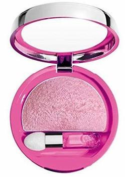 collistar-double-effect-eye-shadow-30-pink
