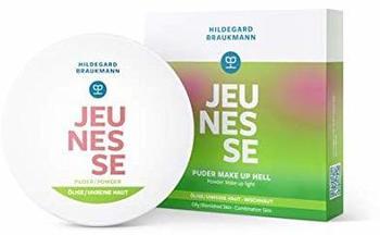 hildegard-braukmann-jeunesse-puder-make-up-light-9g
