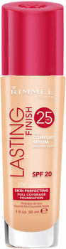 rimmel-london-lasting-finish-25h-foundation-30-ml-200-soft-beige