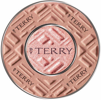 by-terry-compact-expert-dual-powder-2-rosy-gleam