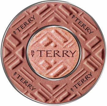 by-terry-compact-expert-dual-powder-5-amber-light
