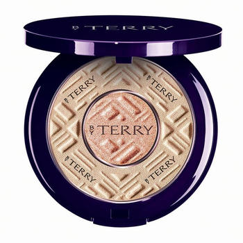 by-terry-compact-expert-dual-powder-1-fair-ivory