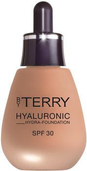 by-terry-hyaluronic-hydra-foundation-500c-medium-dark-cool-30ml