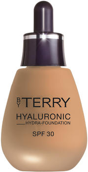 by-terry-hyaluronic-hydra-foundation-500n-medium-dark-natural-30ml