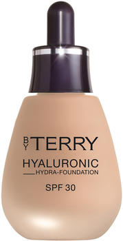 by-terry-hyaluronic-hydra-foundation-100c-fair-cool-30ml