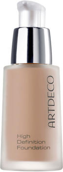 artdeco-high-definition-foundation-08-soft-linen-30-ml