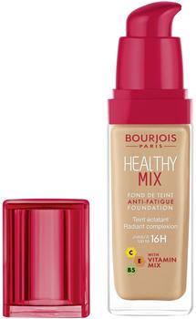 bourjois-healthy-mix-55-5-miel-30ml