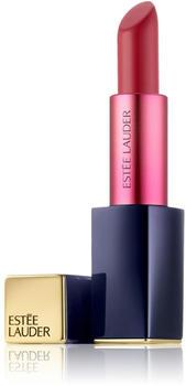 estee-lauder-pure-color-envy-sculpting-lipstick-rebellious-rose-3-5g