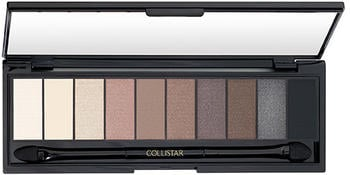 collistar-libera-palette-10-eyeshadows-04-fasion