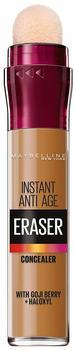 maybelline-instant-anti-age-effekt-concealer-6-8-ml-08-buff