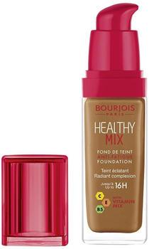 bourjois-healthy-mix-62-cappucino-30ml