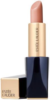 estee-lauder-pure-color-envy-matte-lipstick-543-almost-innocent-3-5-g