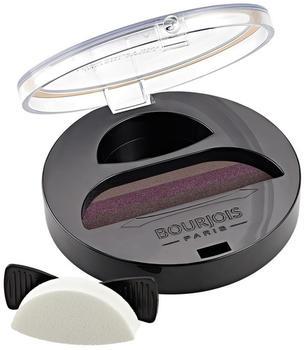 bourjois-1-seconde-eyeshadow-03-belle-plum-3-g