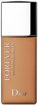 dior-forever-summer-skin-color-games-004-40ml