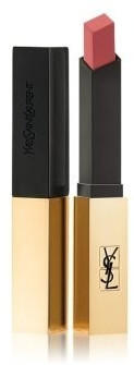 yves-saint-laurent-rouge-pur-couture-the-slim-lipstick-nr-30-nude-protest