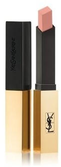 yves-saint-laurent-rouge-pur-couture-the-slim-lipstick-nr-31-inflammatory-nude