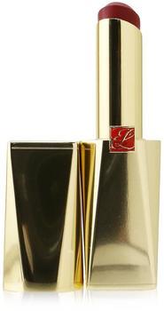 estee-lauder-pure-color-desire-matte-lipstick-nr-314-laid-on