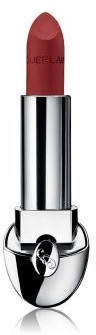 guerlain-rouge-g-shade-matte-lipstick-nr-219-cherry-red